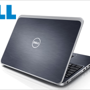 Dell Laptop Tamiri