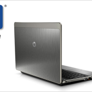 HP Laptop Tamiri