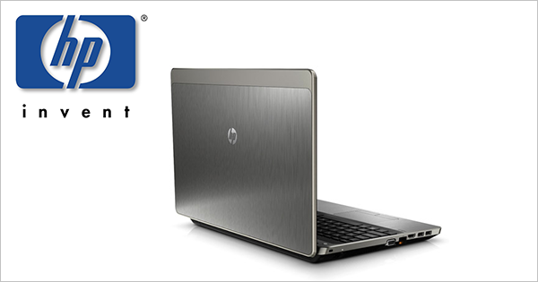 HP Notebook Servisi