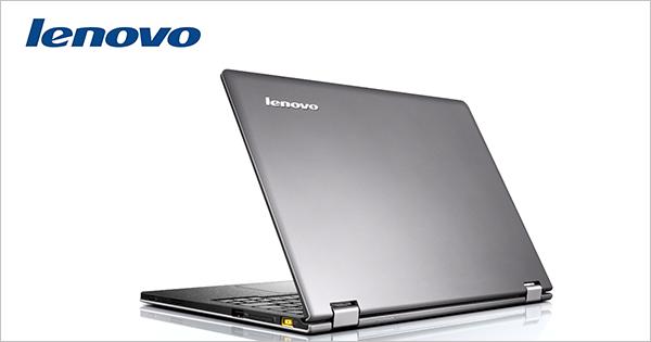 Lenovo Laptop Tamiri