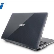 MSI Laptop Tamiri
