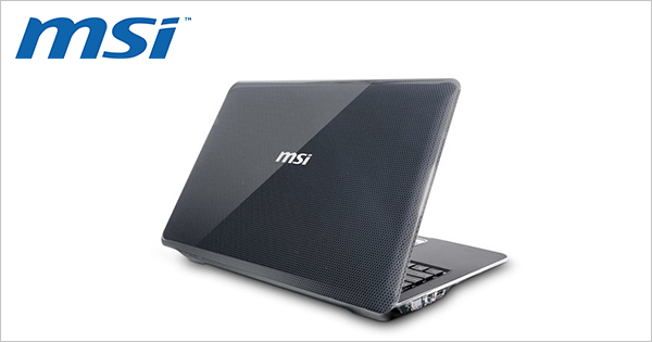 MSI Laptop Tamiri