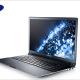 Samsung Laptop Tamiri