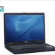 Siemens Laptop Tamiri