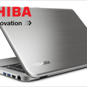Toshiba Laptop Tamiri